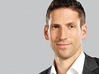 Christian Ruf, Bereichsleiter Digitaler Vertrieb, Clubs und Fan-Service, VfB Stuttgart