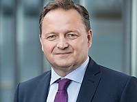 Jürgen Böhm - Bundesvorsitzender, VDR – Verband Deutscher Realschullehrer