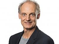 Prof. Dr. Thorsten Herfet, Professur für Nachrichtentechnik an der Universität des Saarlandes