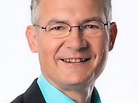 Harald Petzold, MdB, Medienpolitischer Sprecher der Bundestagsfraktion DIE LINKE
