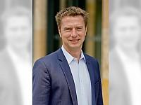 Christian Müller - Vorsitzender der Arbeitsgruppe Technik im EVVC Europäischer Verband der Veranstaltungs-Centren e.V. und Technischer Leiter des ICM München