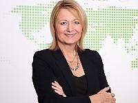 Claudia Wagner, Geschäftsführerin Fit Reisen
