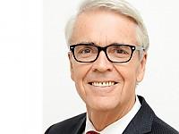 Dr. Manfred Stegger - Vorstandsvorsitzender BIVA Pflegeschutzbund