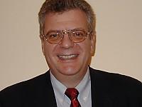 Uwe Seitz, Geschäftsführer Seitz GmbH & Co. KG
