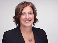 Britta Ernst, Ministerin für Bildung, Jugend und Sport des Landes Brandenburg