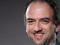 Thomas Schreiner, Leiter Marketing & PR beim Auto- und Reiseclub Deutschland e. V.