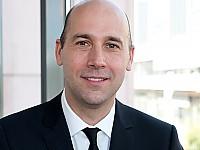 Alexander Rabe, Geschäftsführer eco - Verband der Internetwirtschaft e.V.
