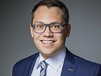 Tiemo Wölken, Mitglied des Europäischen Parlaments (SPD/S&D Fraktion)