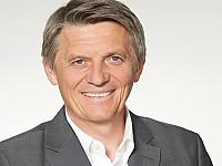 Martin Rivoir, Verkehrspolitischer Sprecher der SPD-Landtagsfraktion Baden-Württemberg