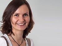 Sabrina Blandau - Geschäftsführung, Alpenwelt Karwendel Mittenwald Krün Wallgau Tourismus GmbH