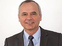 Rüdiger Winkler, Geschäftsführer edna Bundesverband Energiemarkt & Kommunikation e.V.