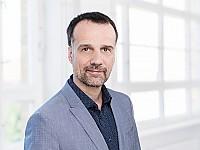 Christoph Wenk-Fischer - Hauptgeschäftsführer Bundesverband E-Commerce und Versandhandel (bevh)