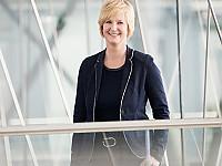 Cornelia Krebs, Leiterin Werbewirkungsforschung, Mediengruppe RTL Deutschland
