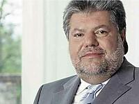 Kurt Beck, Ministerpräsident Rheinland-Pfalz