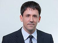 Claus Grewenig, Geschäftsführer des Verband Privater Rundfunk und Telemedien (VPRT)