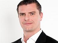 Franz Ömer, CEO bet-at-home.com
