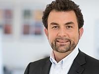Dr. Maximilian Schubert, Generalsekretär der ISPA – Internet Service Providers Austria