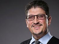 Josef Harrer, Leiter Pressestelle Auto- und Reiseclub Deutschland e.V.