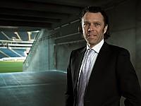 Urs Meier, Fußballexperte