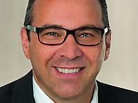 Dr. Joachim Pfeiffer, MdB, Wirtschafts- und energiepolitischer Sprecher CDU/CSU-Bundestagsfraktion und Vorsitzender des Beirats des Netzagentur