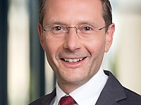 Markus Ulbig, Innenminister, Sächsisches Staatsministerium des Innern