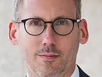 Kai Klose - Hessischer Minister für Soziales und Integration