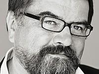 Alfred Holighaus, Präsident der Spitzenorganisation der Filmwirtschaft