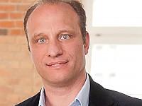 Philipp Graf Montgelas, Geschäftsführer Readly GmbH