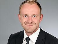 """Dirk Hildebrand, Redaktionsleiter """"radioEXPERTEN GmbH"""""""