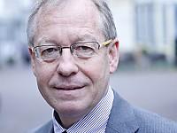 Prof. Dr. Gerrit Heinemann, Leiter eWeb Research Center an der Hochschule Niederrhein