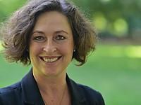 Birgitta Kaßeckert, Leiterin Kinderprogramm beim BR