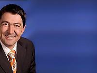 Michael Tanzer, Verkauf LEITNER ropeways