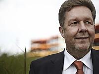 Kurt Sigl, Präsident Bundesverband eMobilität e.V. (BEM)