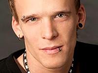 Christian Groß, Vorstandsmitglied im Fachverband Medienabhängigkeit
