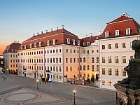 Tolle Lage in der historischen Altstadt