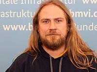 Gerrit Neundorf, Institutsleitung, Institut für Computerspiel - Spawnpoint