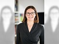 Nicole Ströll - Geschäftsleitung ART VON WERT