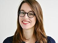 Laura Terberl, Videoredaktion/Podcast, Süddeutsche Zeitung Digitale Medien GmbH