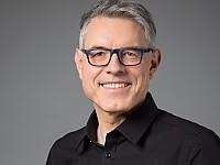 Martin Lorber, PR Director und Jugendschutzbeauftragter, Electronic Arts