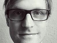 Daniel Meßner, Historiker und Podcaster