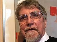 Prof. Dr. Herbert Kubicek - Senior Researcher am Institut für Informationsmanagement Bremen (ifib) und Wiss. Direktor der Stiftung Digitale Chancen