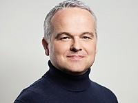 John Ruhrmann - Managing Director und Co-Founder der Bookwire GmbH