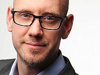 Torsten Hartmann, Deutscher Turner-Bund