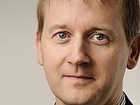 Hendrik Roggendorf - Leiter Referat Warnung der Bevölkerung im Bundesamt für Bevölkerungsschutz und Katastrophenhilfe (BBK)