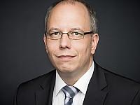 Alexander Handschuh, Sprecher des Deutscher Städte- und Gemeindebund (DStGB)