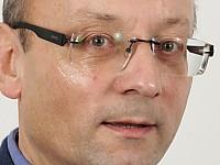 Prof. Dr. Emanuel Richter, Institut für Politische Wissenschaft RWTH Aachen