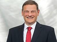 Franz Loogen, Geschäftsführer e-mobil BW GmbH Landesagentur für neue Mobilitätslösungen und Automotive Baden-Württemberg