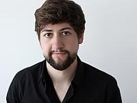 Robin Blase - Webvideoproduzent, Schauspieler, Moderator und Podcaster