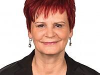 Dr. Birgit Klaubert, Thüringer Ministerin für Bildung, Jugend und Sport