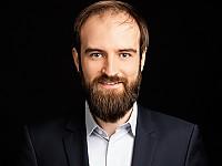 Reinhold Kesler - Digitale Ökonomie, ZEW – Leibniz-Zentrum für Europäische Wirtschaftsforschung GmbH Mannheim